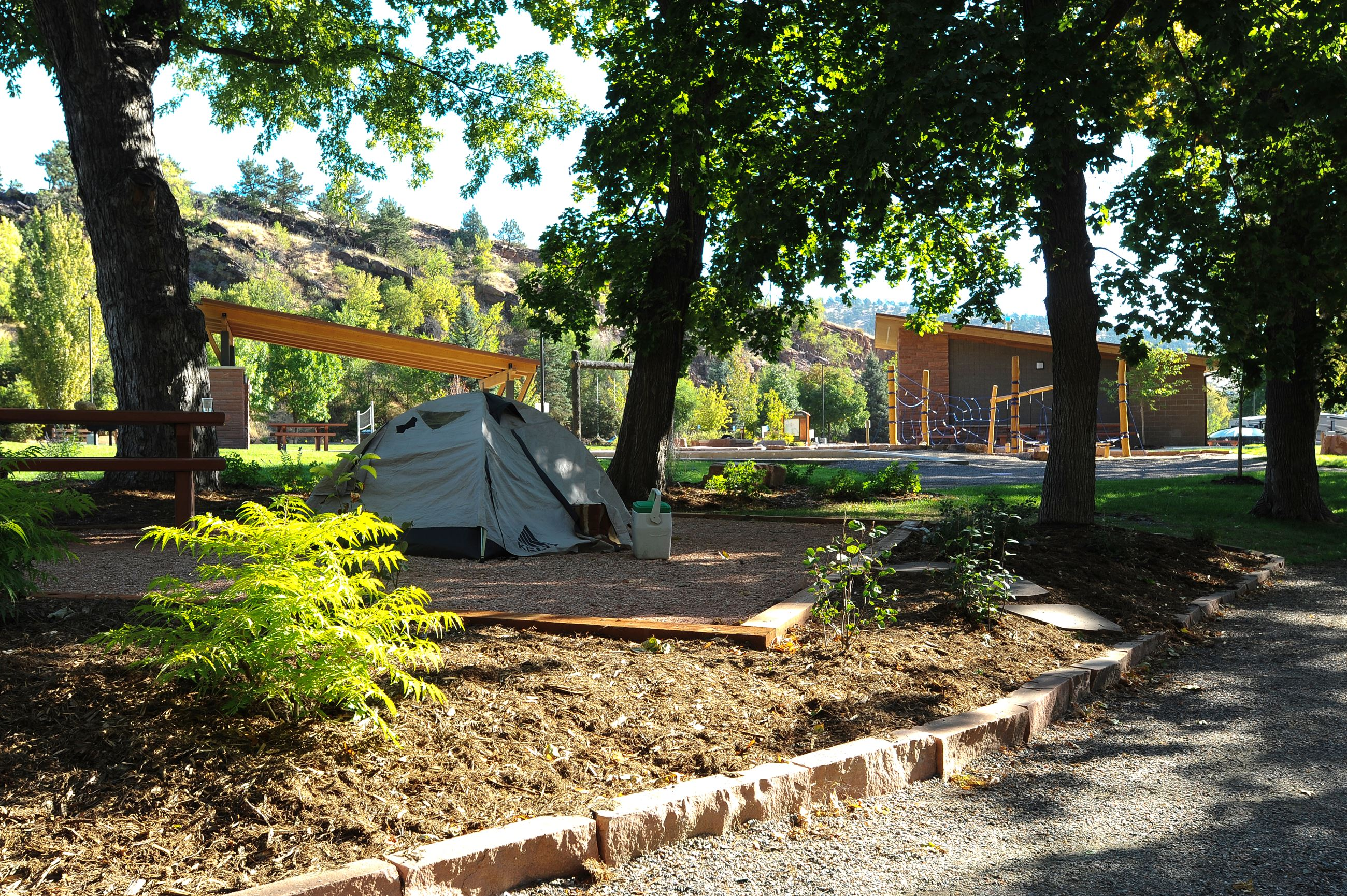 Camping in LaVern Park_Photo by Krische Construction 47_lightened