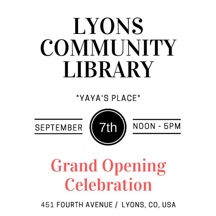 Library Grand-Opening-Invite_2019.08.21