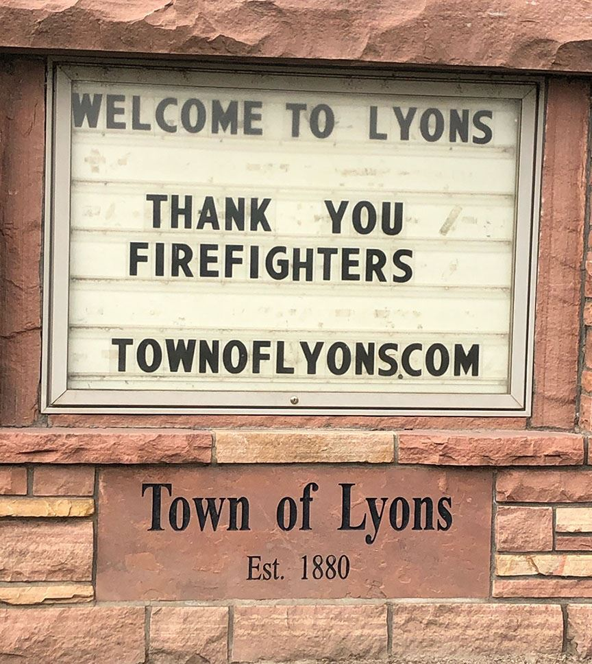 thank_you_firefighters