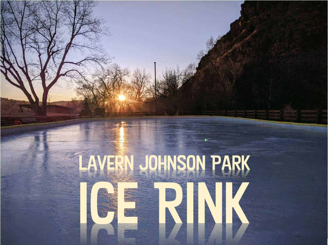 Ice Rink_label